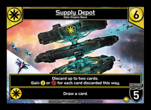 CW_SupplyDepot