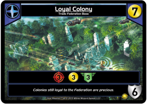LoyalColony