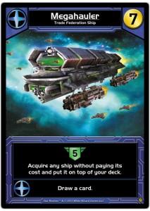 CardsWBorders_0047_Megahauler-213x300.jpg