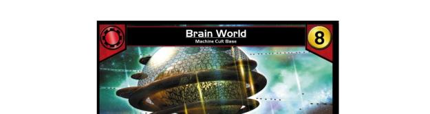 brainworld.jpg