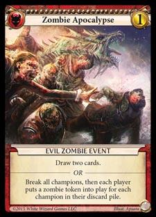 zombie_apocalypse.jpg