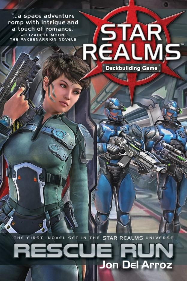 star-realms-rescue-run-cover-768x1152