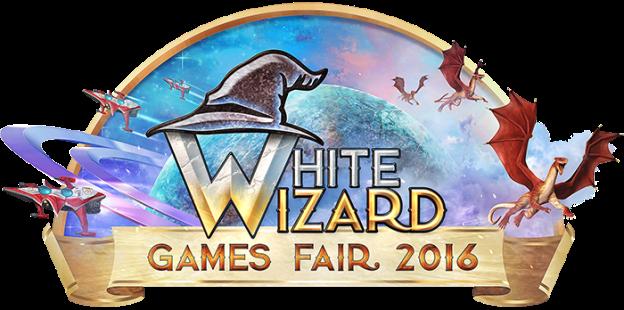 wwg-fair-2016-small
