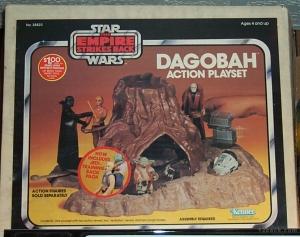 dagobah-box1