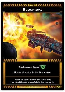 CardsWBorders2-213x300