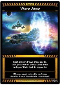 CardsWBorders_0108_47_WarpJump-copy-Copy-213x300