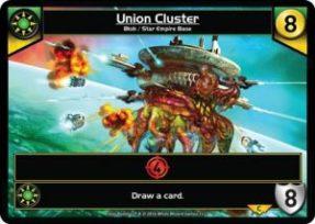 union-cluster-300x214