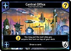 central_office